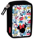 Minnie-Mouse-Triple-Sketch-Case