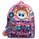 Chamoy-Distroller-Backpack-Grand