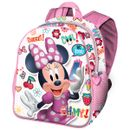 Minnie-Mouse-Mochila-Infantil-Oh-my-