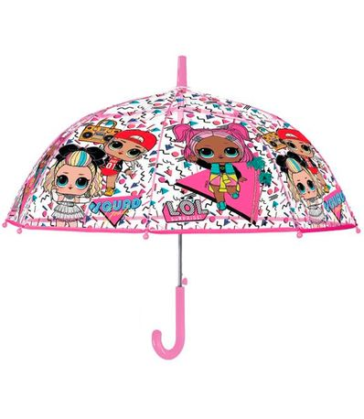 LOL-Surprise-Automatic-Umbrella