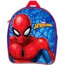 Spiderman-Mochila-de-Guarderia