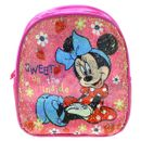 Minnie-Mouse-Sac-A-Dos-Paillettes-Reversible
