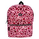 Hello-Kitty-Mochila-Escolar-para-Portatil