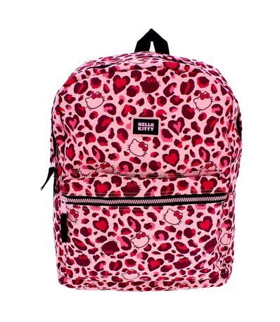 Mochila-para-Laptop-Hello-Kitty