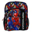 Spiderman-Adaptable-Junior-Sac-a-dos