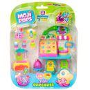 Mojipops-Blister-Cupcake