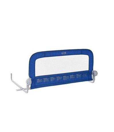 Barandilla-de-cama-90-cm-Azul