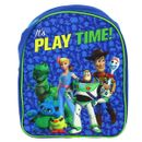 Sac-a-dos-pepiniere-Toy-Story-4