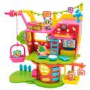 Mojipops-Playhouse-Tree-House
