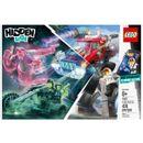 Lego-Hidden-Camion-Acrobatico-de-El-Fuego