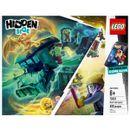 Lego-Hidden-Expreso-Fantasma