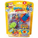 Superzings-Serie-4-Blister-Blasterjet