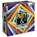 Party---Co-Ultimate