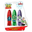 Foguete-de-Toy-Story-Pomperos