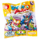 Serie-Superzings-4-One-Pack