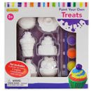 Pack-Cupcakes-a-Peindre