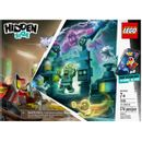 Laboratoire-Lego-Hidden-JB-Ghost