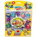 Superzings-Series-4-Blister-10-Figures