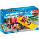 Playmobil-City-Life-Grua-Remolque