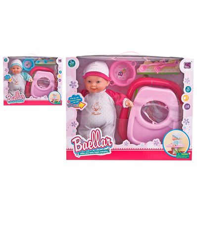 Baby-Doll-com-Walker-Assorted-Color