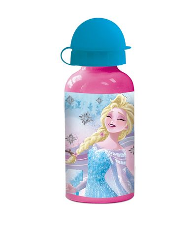 Botella-de-Aluminio-400-Ml-Frozen