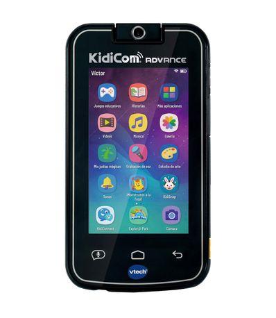 Kidicom-Advance