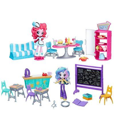 Equestria-Girls-Mini-QuartoPara-Festa-de-Pijama