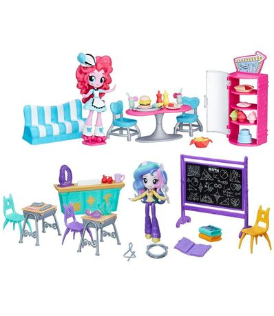 Equestria-Girls-Mini-Room-pour-une-soiree-pyjama