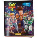 Album-de-Chromos-de-Toy-Story-4