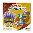 Speed-Monsters-Juego