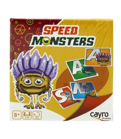 Jogo-de-Monstros-de-Velocidade