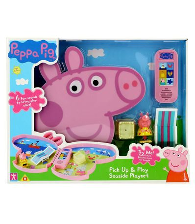 Variedade-de-mala-Peppa-Pig-Playset