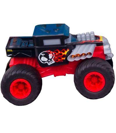 Hot-Wheels-Monster-Truck-Bone-Shaker-1-24