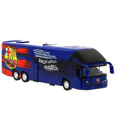 Onibus-de-Friccao-do-FC-Barcelona
