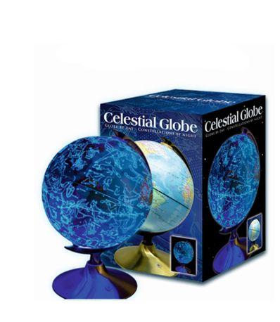 Globo-Celestial