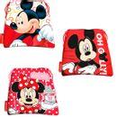 Saco-de-Creche-Assorted-Disney