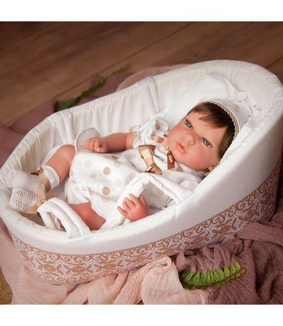 Baby-Doll-Reborn-Candy-avec-nacelle