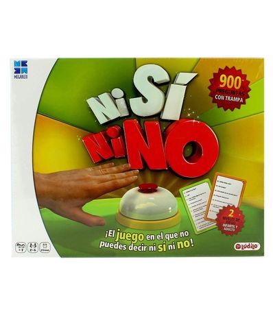 Ni-Si-Ni-No
