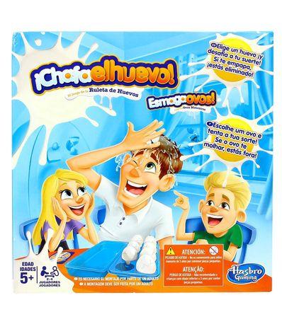 Juego-Familiar-Chafa-el-Huevo