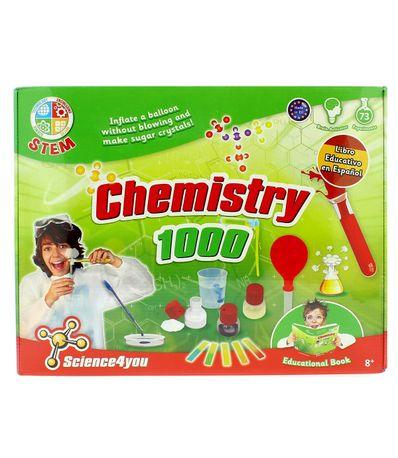 Quimica-1000