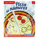 Juego-Pizza-de-Numeros
