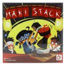 Juego-Maki-Stack