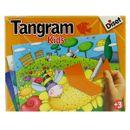 Tangram-Kids
