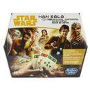 Star-Wars-Jogo-Cartas-Han-Solo