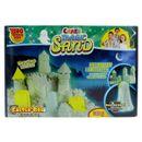 Areia-magica-Pack-Castelo-Fantasma