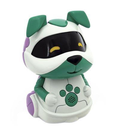 Pet-Bits-Perro