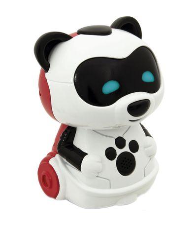 Pet-Bits-Panda