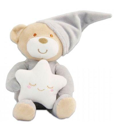 Urso-de-pelucia-com-estrela