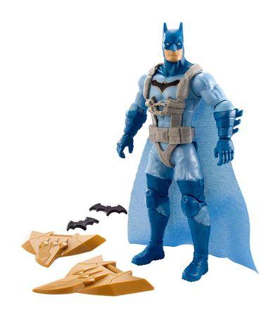 Batman-Missions-Night-Jumper-Figura