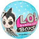 LOL-Surprise-Boys